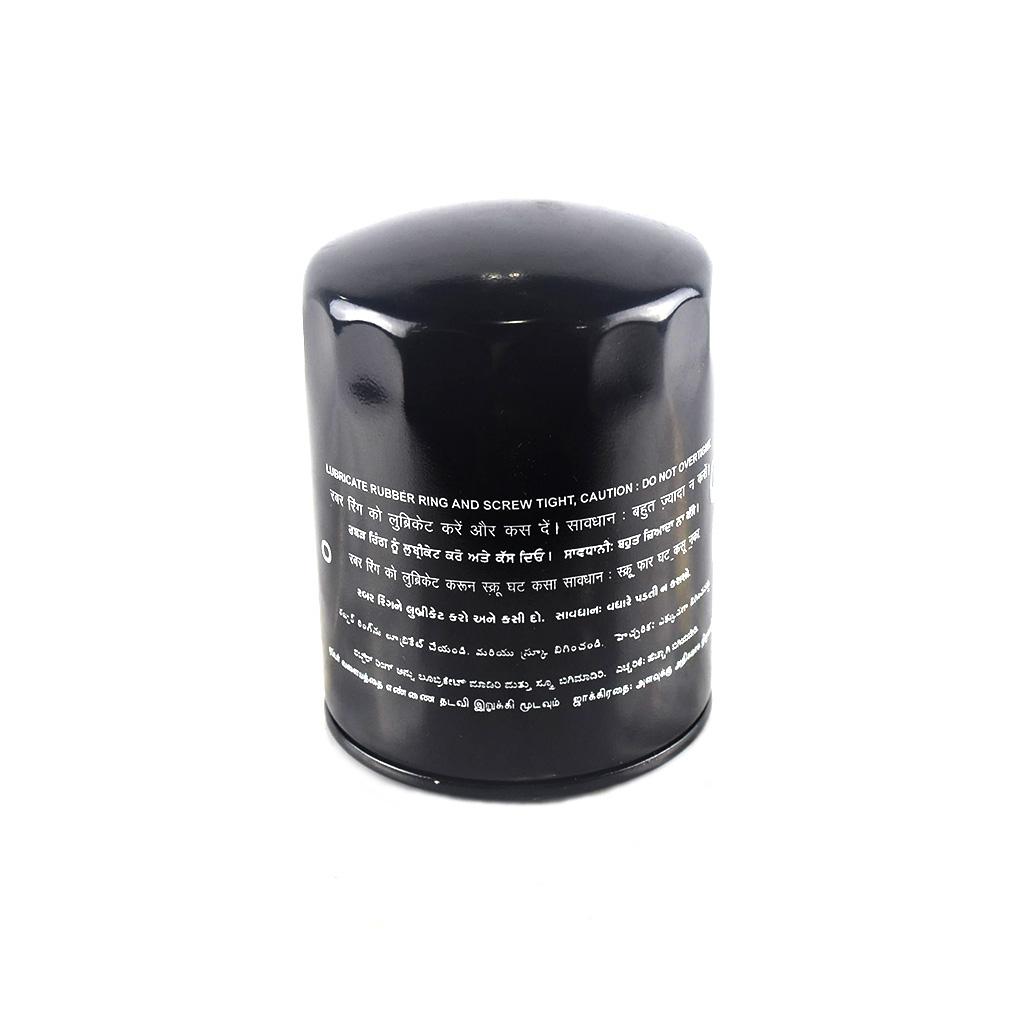 NH_Oil-Filtr-56-3630-G_73300483_1.jpg