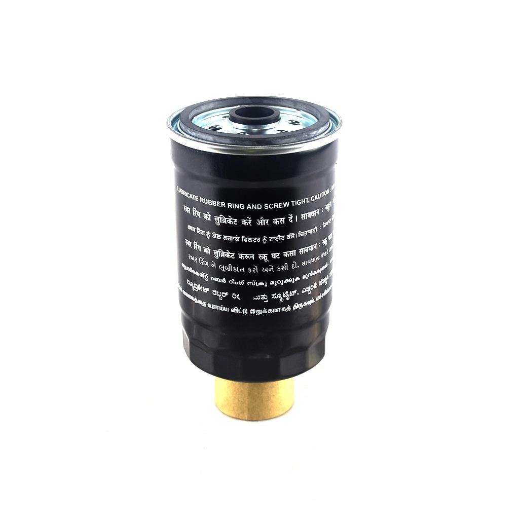 NH_Fuel-Fltr-56-3630-G-_73300482_1.jpg