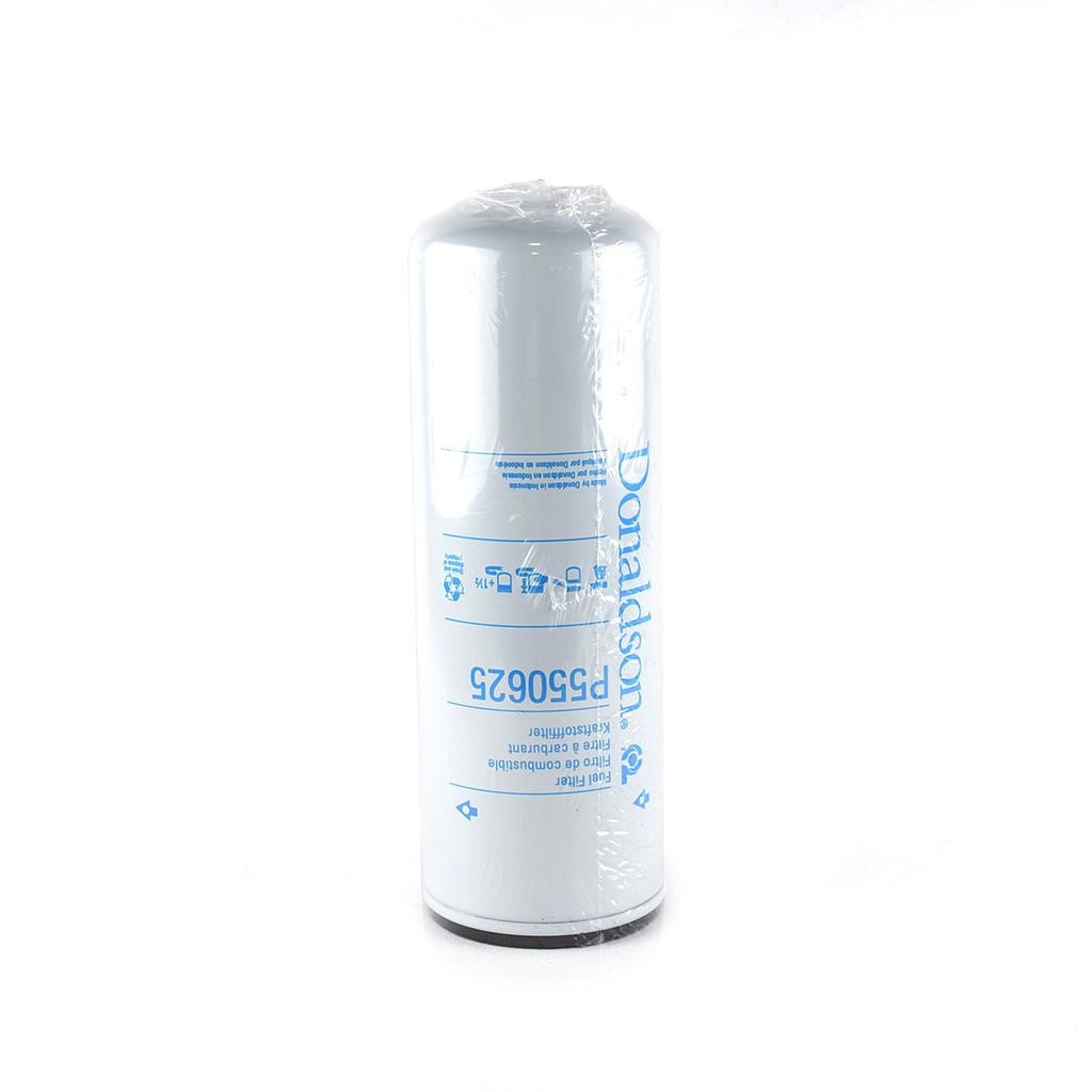 DN_Fuel-Fltr_P550625_1.jpg