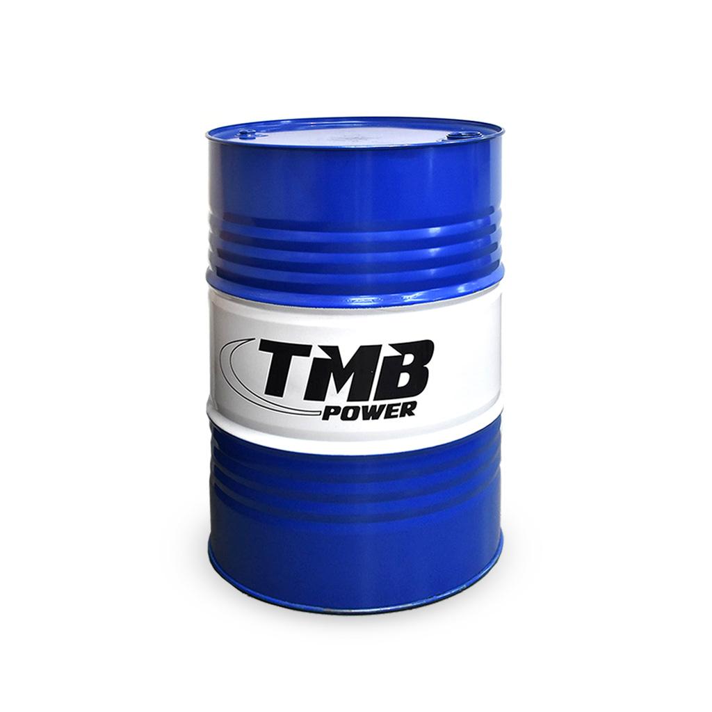 TMB POWERlube Transmission 30 (Peninsular Malaysia only