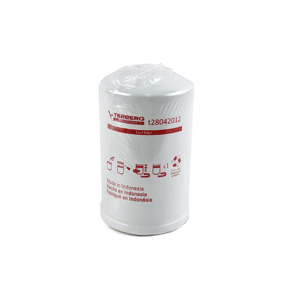 TB_fuel-filter_t28042012_1.jpg