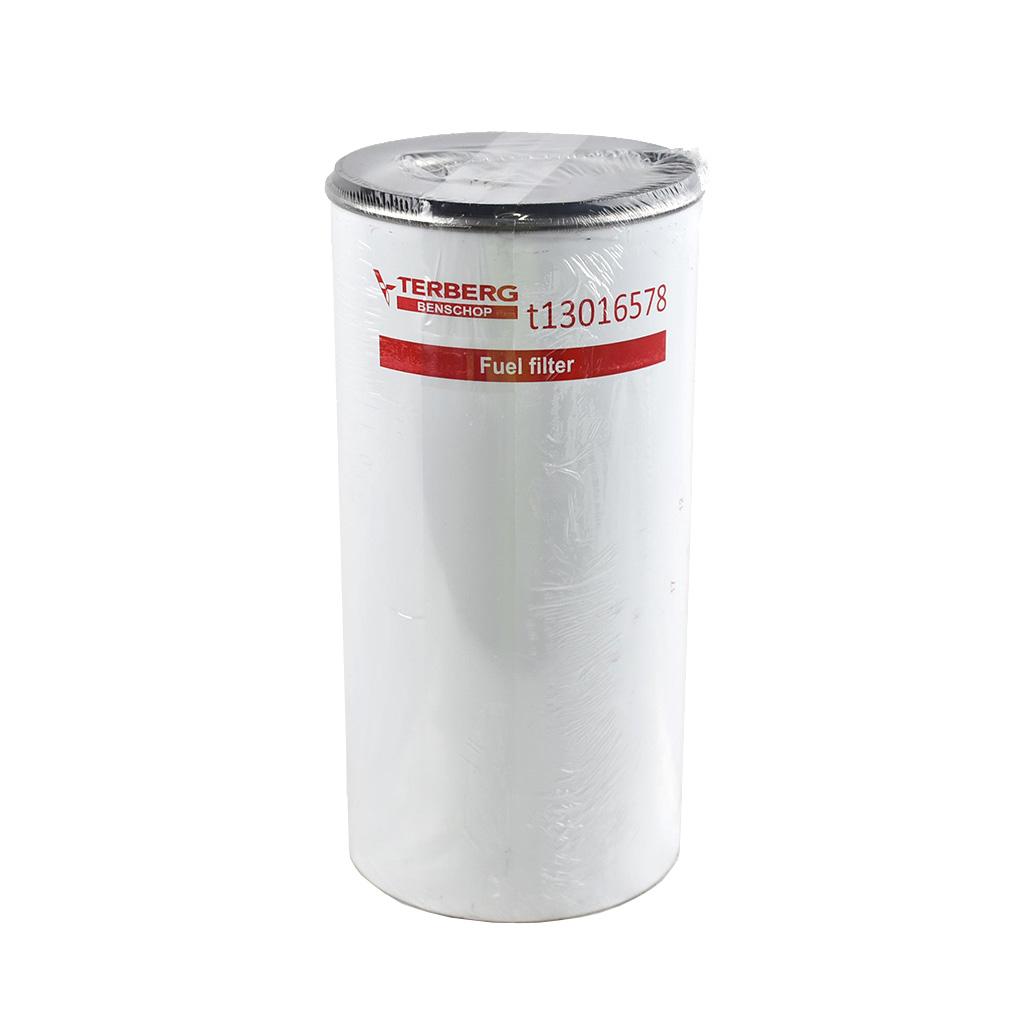 TB_fuel-filter_t13016578_1.jpg