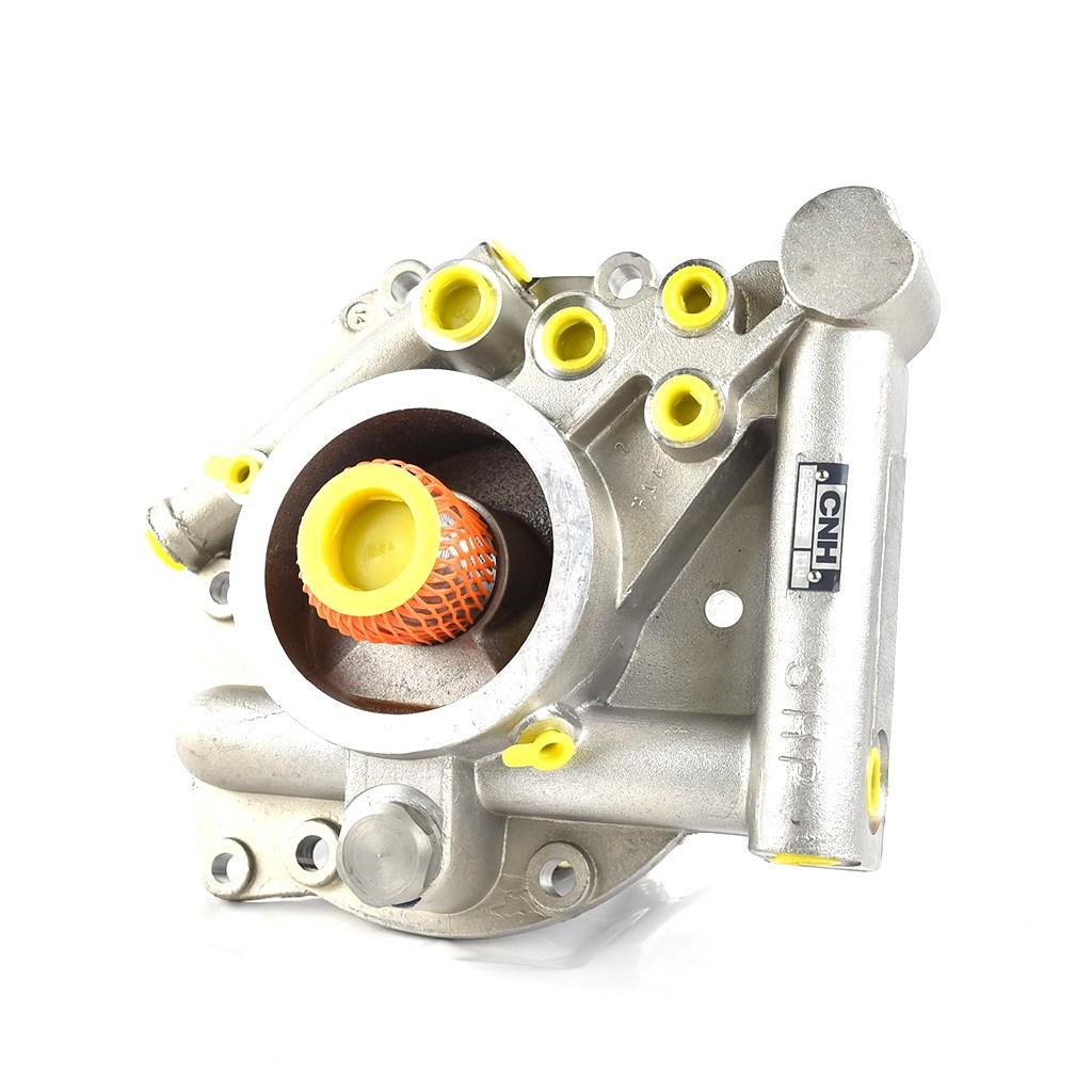 NH_Hydraulic-Pump_82988360_1-1.jpg