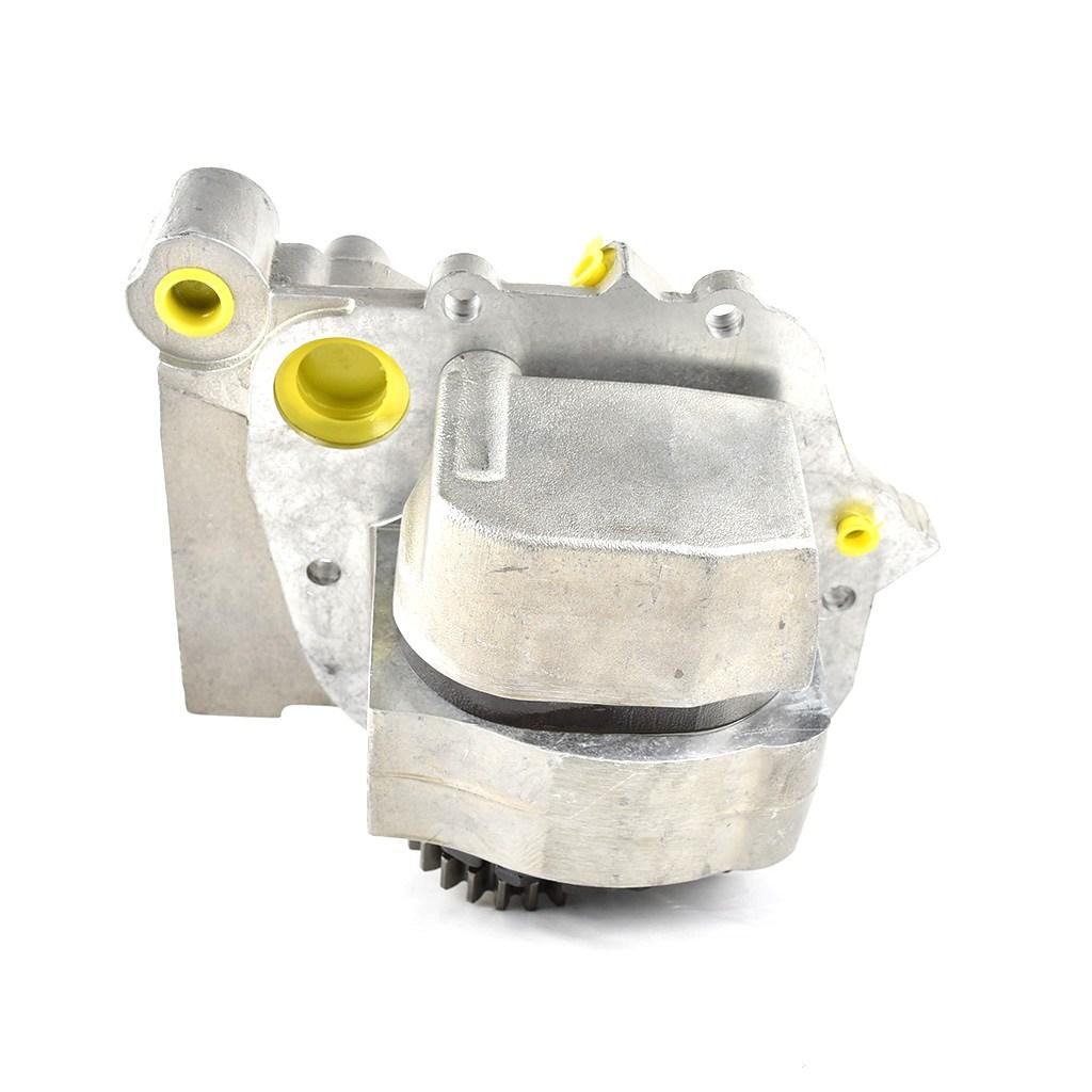 NH_Hydraulic-Pump_82988360_2-1.jpg