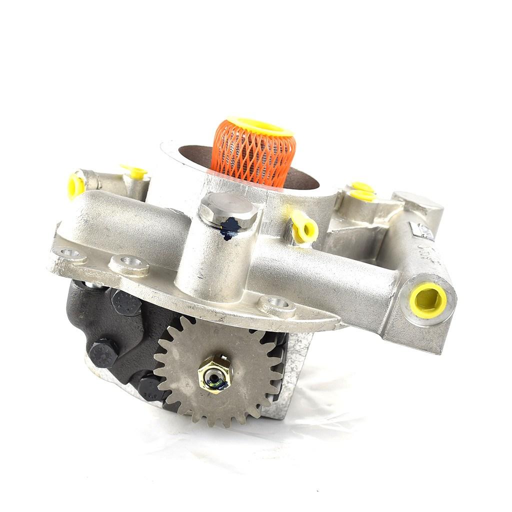 NH_Hydraulic-Pump_82988360_3-1.jpg