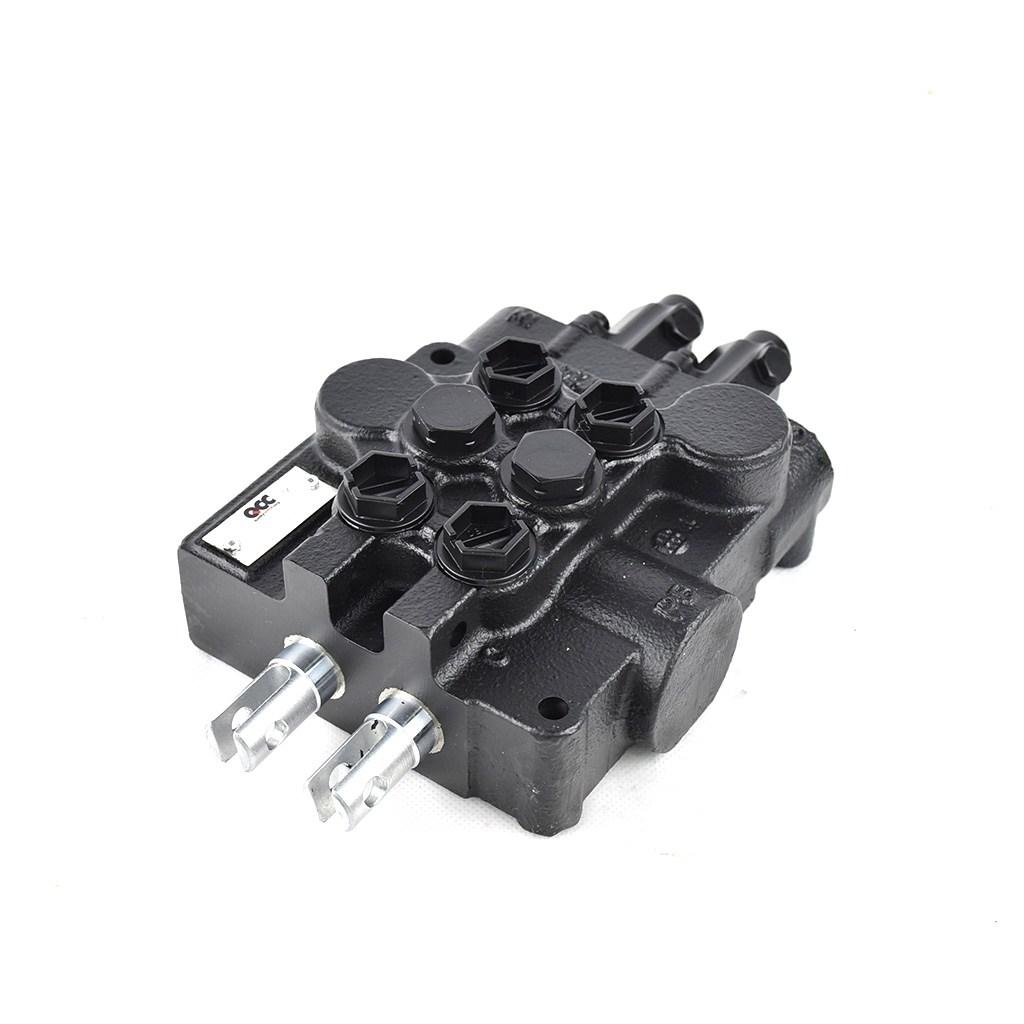 NH_Hydraulic-Valve_87521546_1-1.jpg