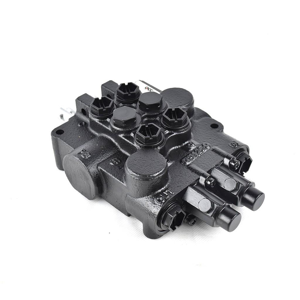 NH_Hydraulic-Valve_87521546_2-1.jpg