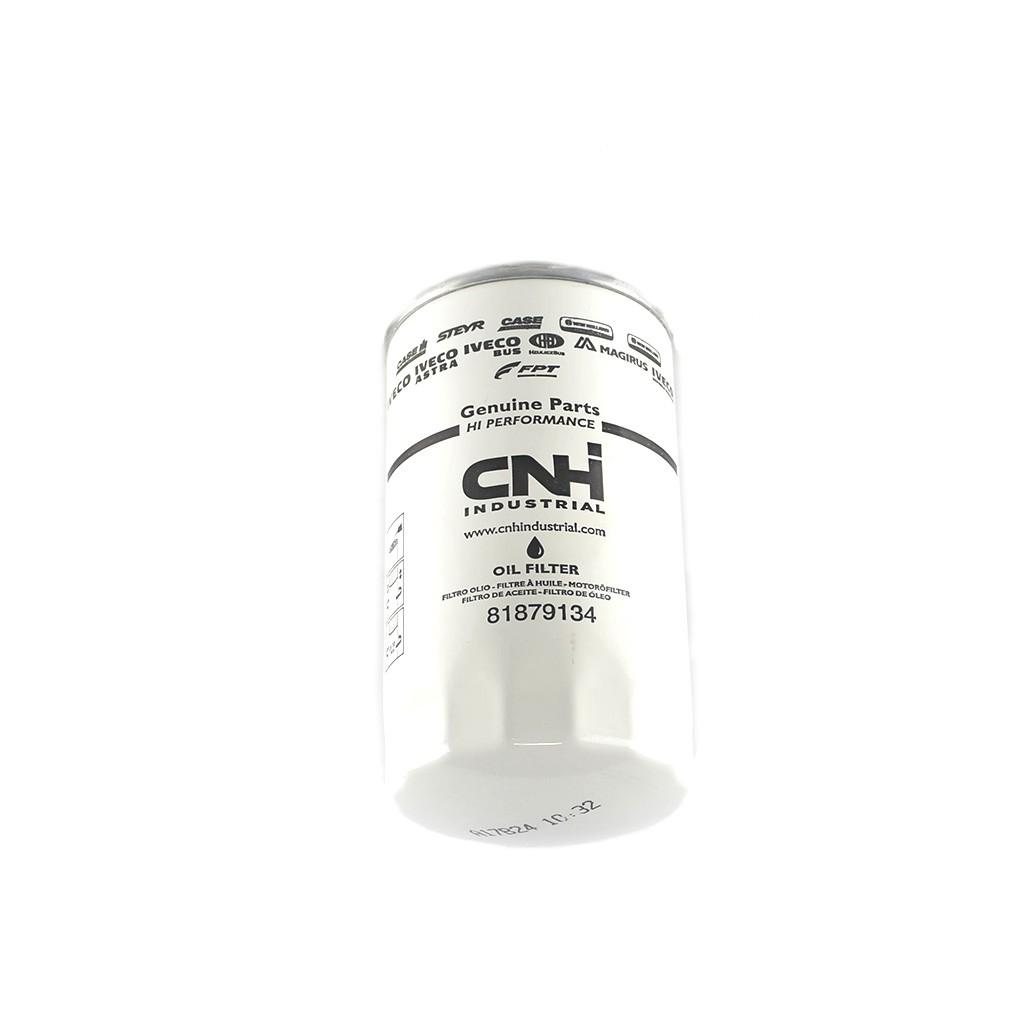 NH_Filter-Engine-Oil_81879134_1