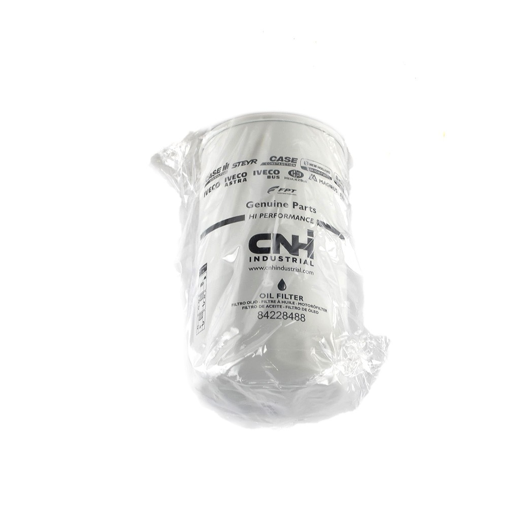 NH_Filter-Engine-O_84228488_1