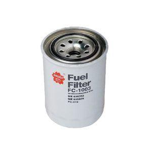 Fuel Filters | Industrial Valet