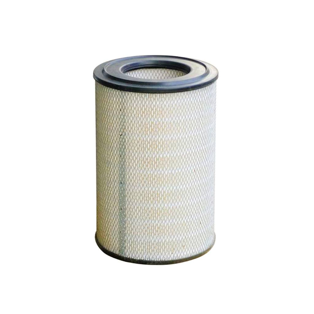 Perkins S551 4 Air Filter For 4006 23tag3a 4008tag2a Industrial Fuel Filters