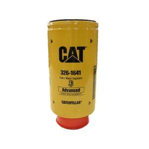 Fuel Filter Water Separators | Industrial Valet