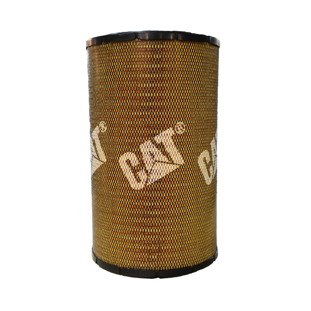CAT 142-1340 Engine Air Filter for Multiple Models