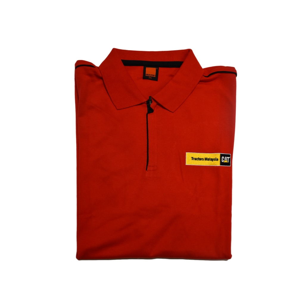 SCA121-1-TSHIRT-RED-WITH-ZIP-1.jpg