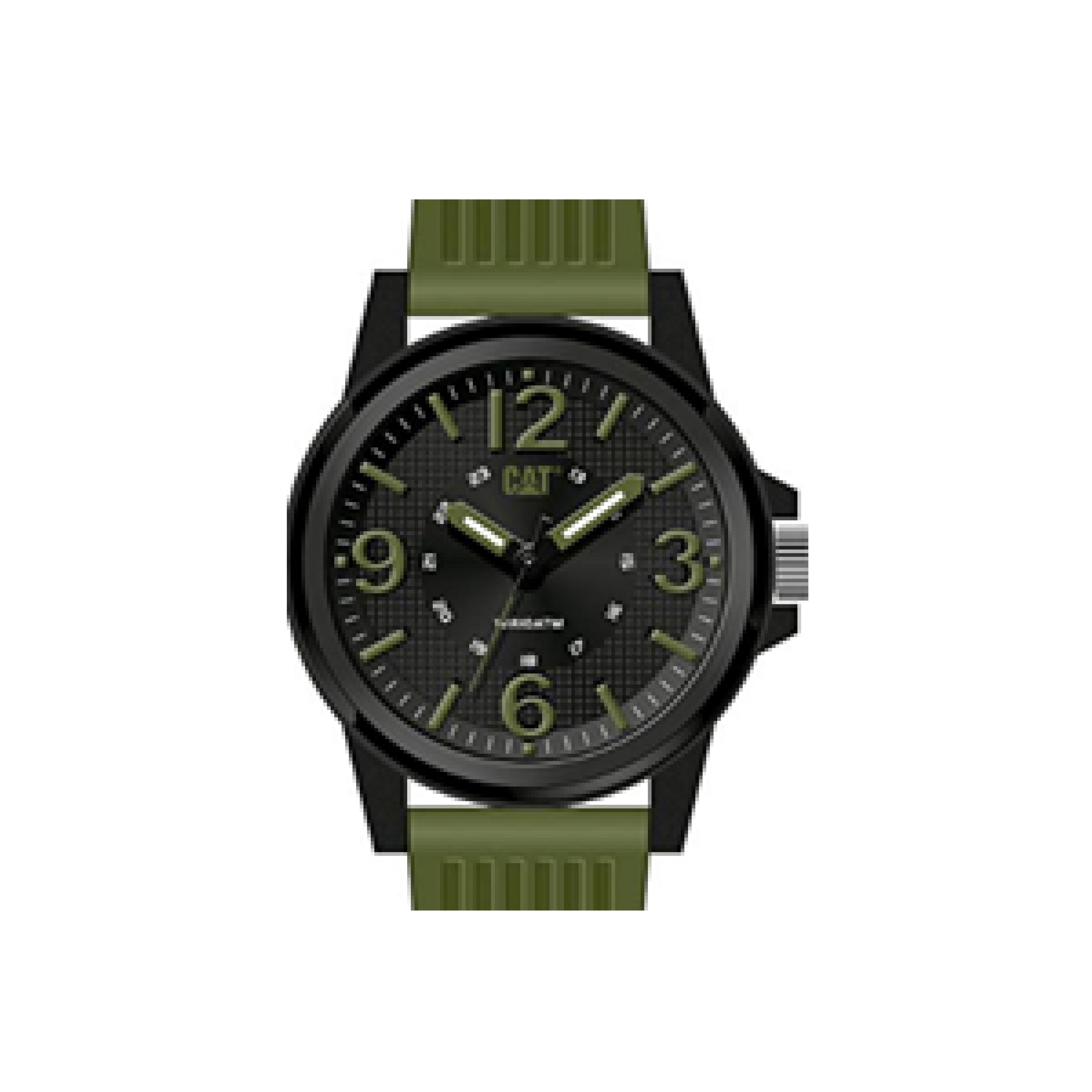 CAT-Black-Green-GS-1.jpg