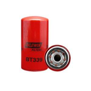 Baldwin BT339 Full-Flow Lube Spin-on Filter - Komatsu PC200-8