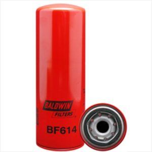 Baldwin BF614 Fuel Spin-on Filter - DONALDSON P551712